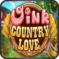 Oink-Country-Love