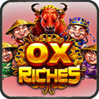 Ox-Riches