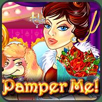 Pamper-Me