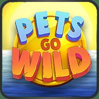 Pets-Go-Wild