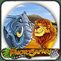 Photo-Safari