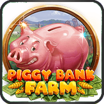 Piggy-Bank-Farm