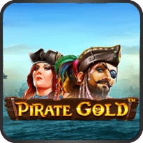 Pirate-Gold™