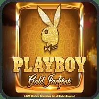 Playboy™-Gold-Jackpots