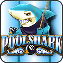 Pool-Shark