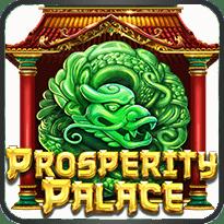 Prosperity-Palace