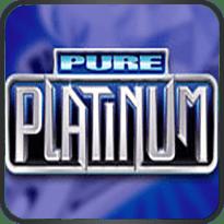 Pure-Platinum