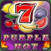 Purple-Hot-Kiosk