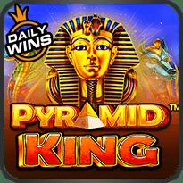 Pyramid-King™