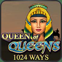 Queen-Of-Queens-2