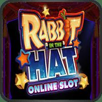 Rabbit-In-The-Hat