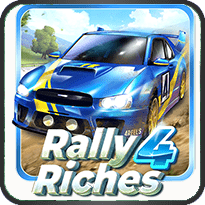 Rally-4-Riches