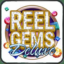 Reel-Gems-Deluxe