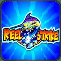 Reel-Strike