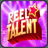 Reel-Talent