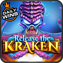 Release-the-Kraken™