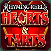 Rhyming-Reels-Hearts-Tarts