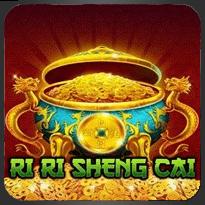 Ri-Ri-Sheng-Cai
