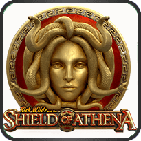 Rich-Wilde-&-The-Shield-of-Athena