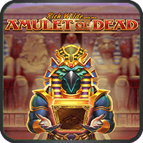 Rich-Wilde-and-The-Amulet-of-Dead