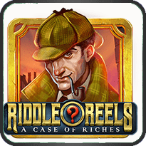 Riddle-Reels-A-Case-of-Riches