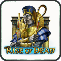 Rise-of-Dead