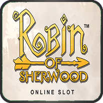 Robin-of-Sherwood-Online-Slot