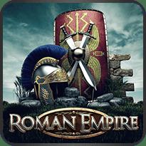 Roman-Empire