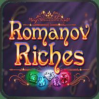 Romanov-Riches