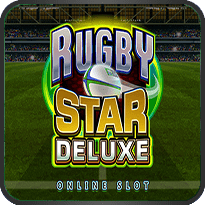 Rugby-Star-Deluxe