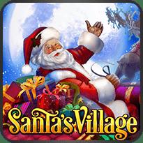 Santa's-Village