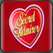 Secret-Admirer