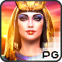 Secret-of-Cleopatra
