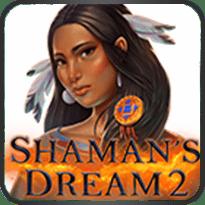 Shamans-Dream-2