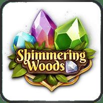 Shimmering-Woods