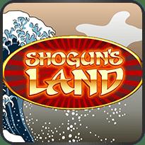 Shoguns-Land