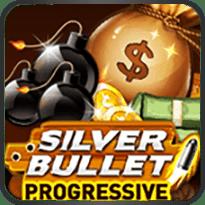 Silver-Bullet-Progressive