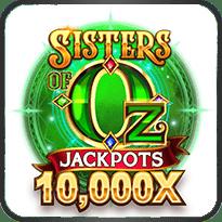 Sisters-of-Oz-Jackpots-Oz