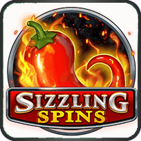 Sizzling-Spins