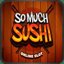 So-Much-Sushi