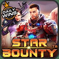 Star-Bounty™