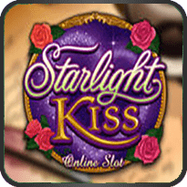 Starlight-Kiss