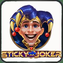 Sticky-Joker