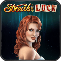 Streak-of-Luck