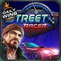 Street-Racer™