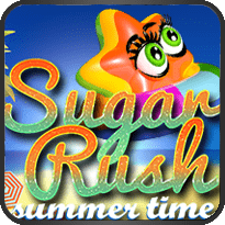 Sugar-Rush-Summer-Time