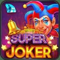 Super-Joker™