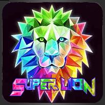 Super-Lion