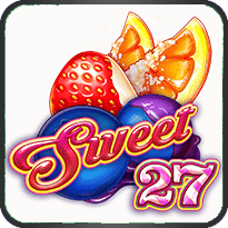 Sweet-27