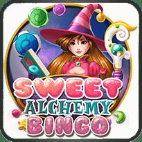 Sweet-Alchemy-Bingo